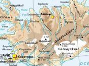 Islande dépaysement garanti