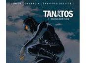Sélection Albums semaine janvier février 2011 (2/3)