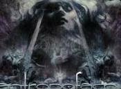 Antropofago, Beyond Phobia (Miceli Records)