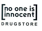 Innocent Drugstore