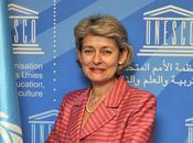 Egypte: liberté presse patrimoine culturel danger