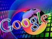Google nouvelles front...