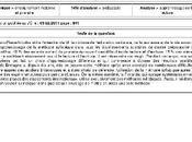 [Assemblée nationale] méthode syllabique