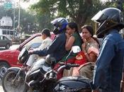 Family Tour Venga Bangalore