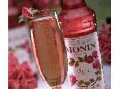 Saint Valentin sortez grand l'apéritif