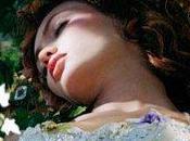 goût péché… Lolita Lempicka!