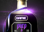 "Game ""Purp Patron"" Mixtape Hosted Skee"