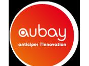 Aubay recruter moins ingénieurs consultants