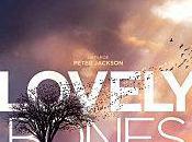 [bande-annonce] Lovely Bones Peter JACKSON
