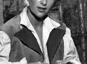 Caroline Chérie (1951)