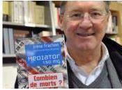 Mediator lettre ouverte l'éditeur d'Irène Frachon