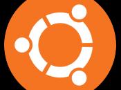 découverte d'Ubuntu