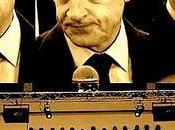 Délinquance tous contre Sarkozy