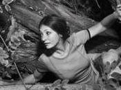 Catherine Ringer (Rita Mitsouko) solo avec premier album