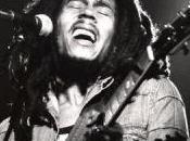 Robert Nesta Marley, 6.02.1945 11.05.1981