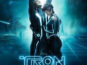 [Goodies] Tron L'héritage (Tron Legacy) look Flynn Quorra