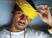 vidéo Juelz Santana feat. Wayne HomeRun