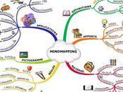 Carte Heuristique expliquée… chef