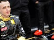 Accident Kubica Rallye Ronde Andora