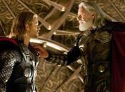 Thor spot diffusé lors Super Bowl
