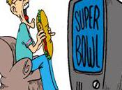 meilleures pubs Super Bowl 2011 videos