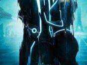 Tron Legacy cinéma mercredi