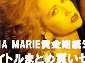 Teena Marie, albums Epic réédités 13.4