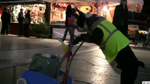 Tricks Cleaning Services