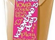 """Pochette Surprise """"Saint Valentin"""""""