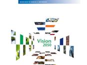 Pourquoi regarder 2050 quand doit lancer produit 2012