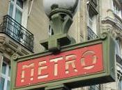 Immobilier Paris dans villes européennes