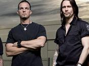 Alter Bridge Extrait live