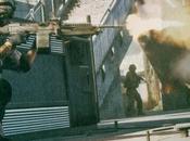 [NEWS] Premiers screens pour Battlefield
