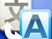[iTunes] meilleur traduction L'iPhone, Google Translate l'Appstore!!