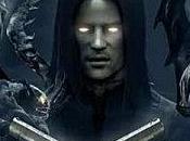 Darkness annoncé pour cette année Games