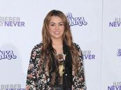 Miley Cyrus Elle remettra prix Grammy Awards 2011