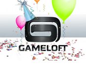 [09/02/11] Nombreuses promotions jeux Gameloft