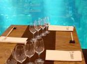 restaurants insolites Paris