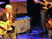 Alanom Blues Band (Complet) février 2011 Casbah