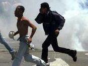 Algériens, c'est votre tour