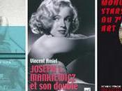 Trois livres cinéma primés Syndicat Critique