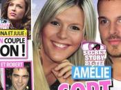 Secret Story Amélie Pokora dément