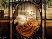 très vénéré Monk Luangta Maha décède.