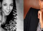 Chanson,Deux Artistes: Patrice Rushen Will Smith