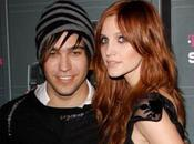 Ashlee Simpson Pete Wentz explications leur divorce