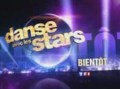 Danse avec stars dans coulisses l'émission Jean-Marie Bigard