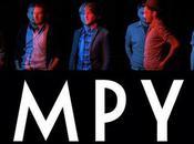 Empyr nouveau single pour membres