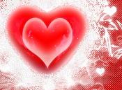 Saint Valentin musique