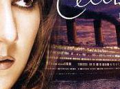 Stop Encore: Céline Dion (10)