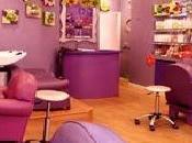 salon coiffure réservé enfants